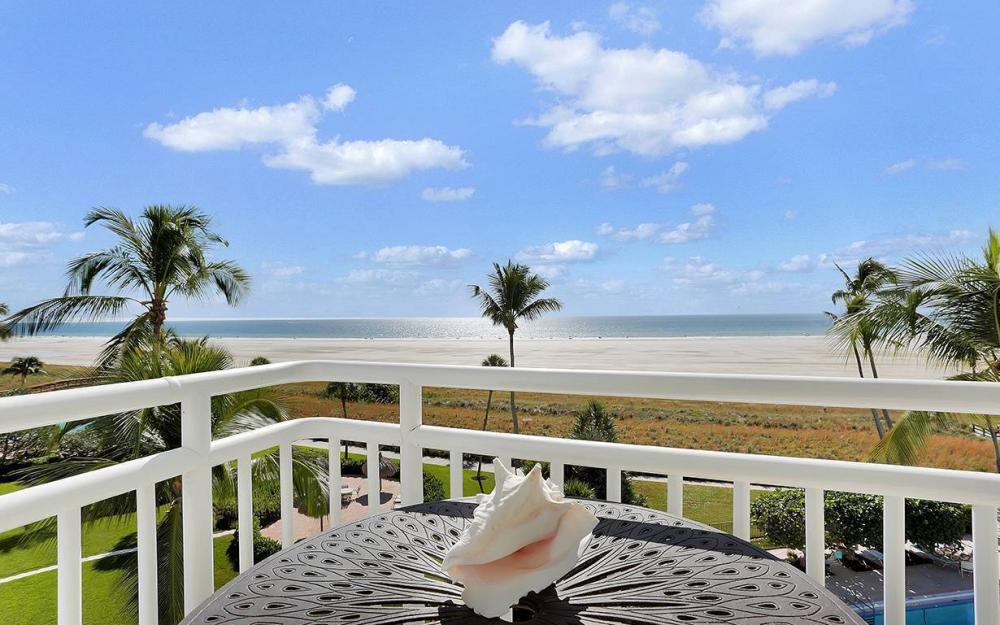 500 Saturn Ct #53, Marco Island - Condo For Sale 313122587