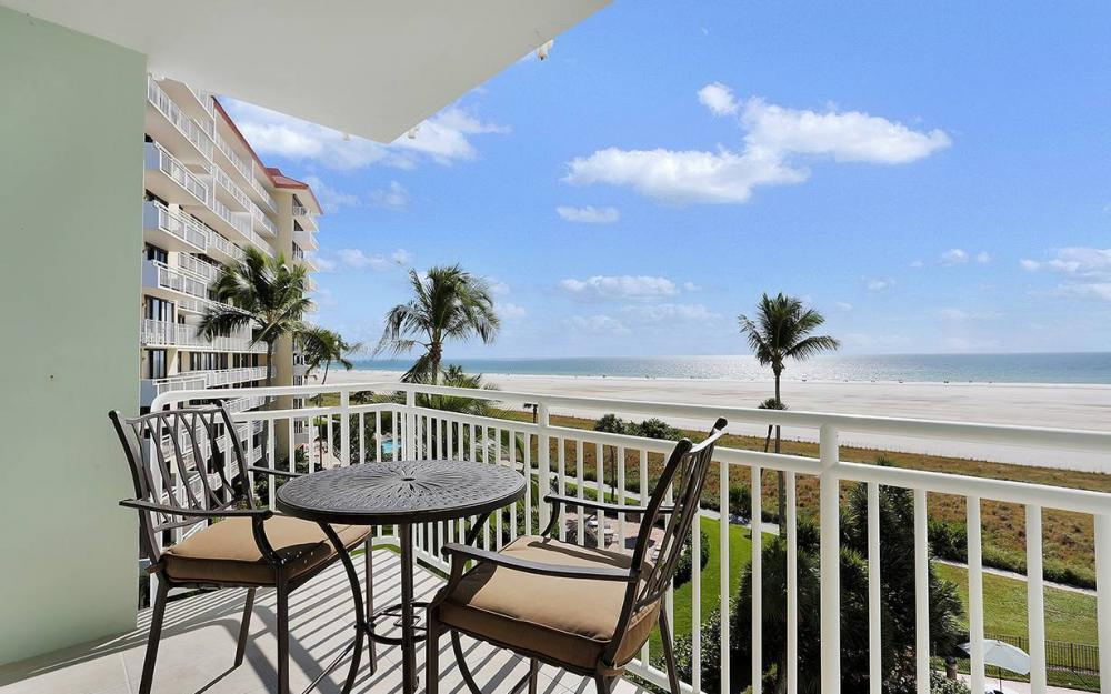 500 Saturn Ct #53, Marco Island - Condo For Sale 516459175