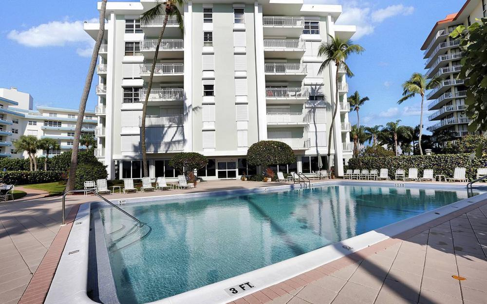 500 Saturn Ct #53, Marco Island - Condo For Sale 805023858