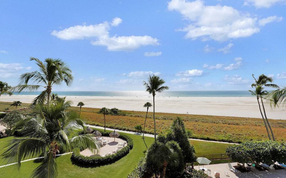 500 Saturn Ct #53, Marco Island - Condo For Sale 755975526