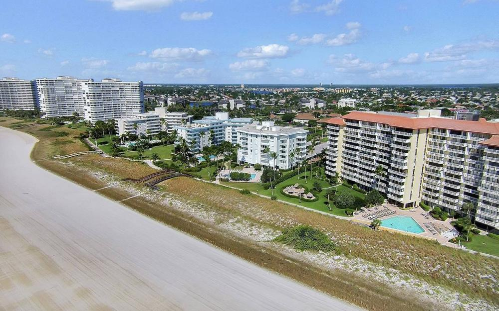 500 Saturn Ct #53, Marco Island - Condo For Sale 2010657258