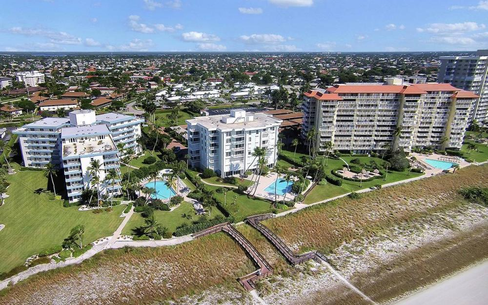 500 Saturn Ct #53, Marco Island - Condo For Sale 10911036