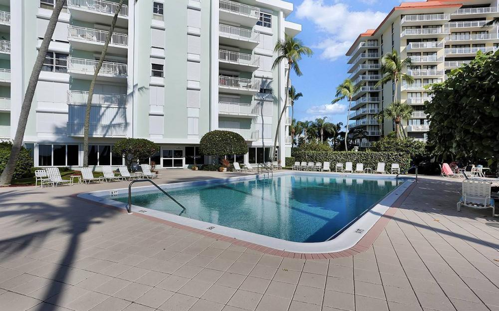 500 Saturn Ct #53, Marco Island - Condo For Sale 1195462610