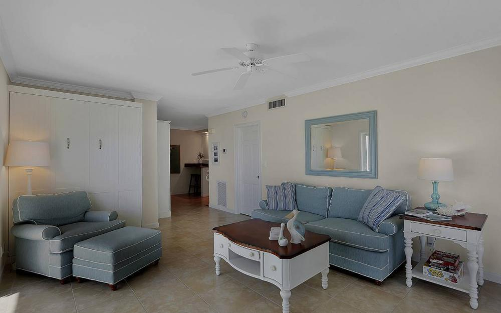 500 Saturn Ct #53, Marco Island - Condo For Sale 44000610