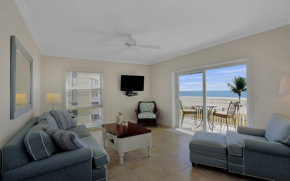 500 Saturn Ct #53, Marco Island - Condo For Sale 1885375996