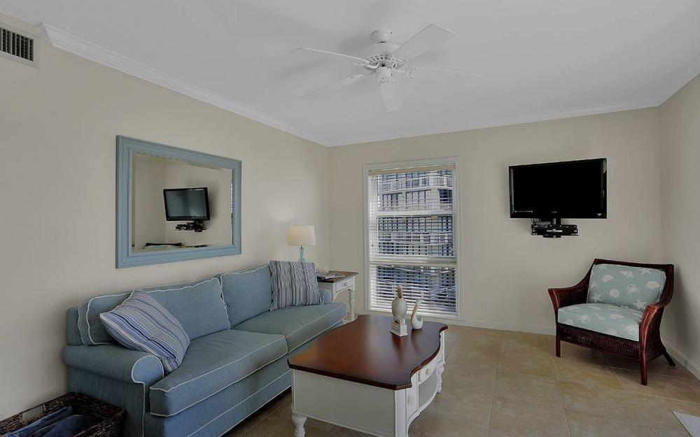 500 Saturn Ct #53, Marco Island - Condo For Sale 2013970729