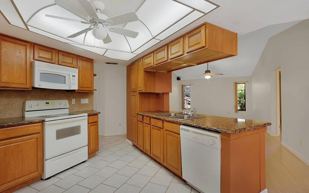 17413 Butler Rd, Fort Myers - House For Sale 1303497388