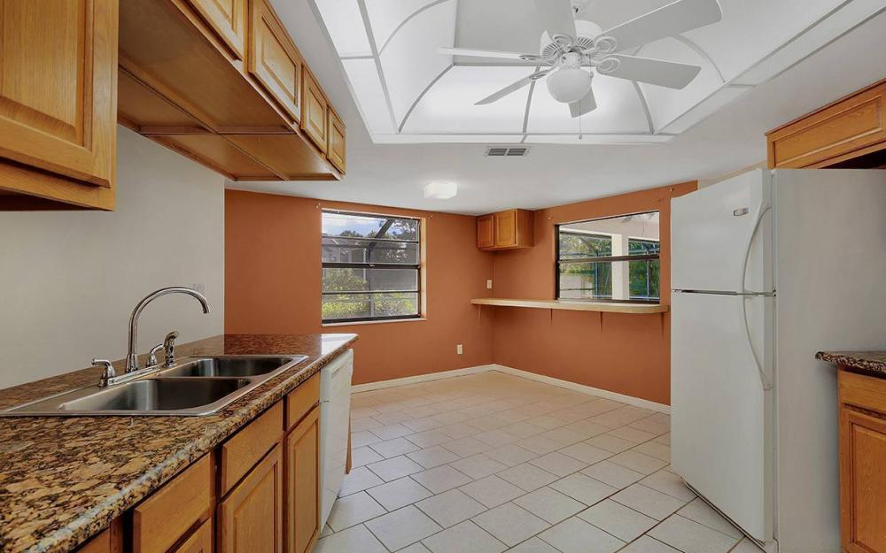 17413 Butler Rd, Fort Myers - House For Sale 570571404