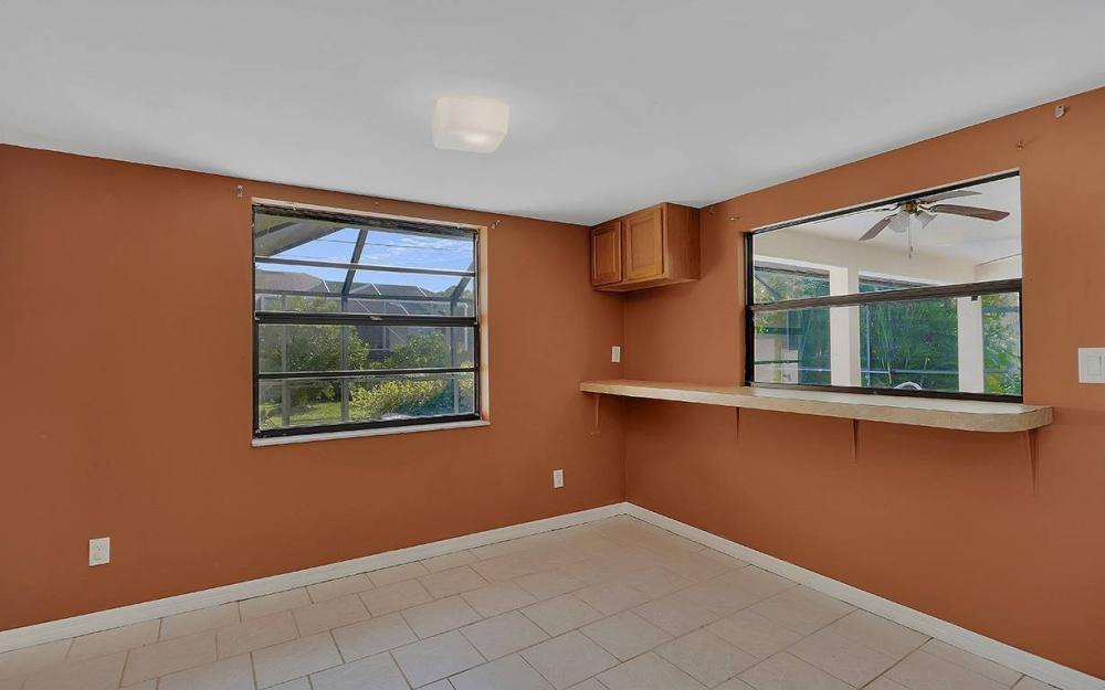 17413 Butler Rd, Fort Myers - House For Sale 249916443