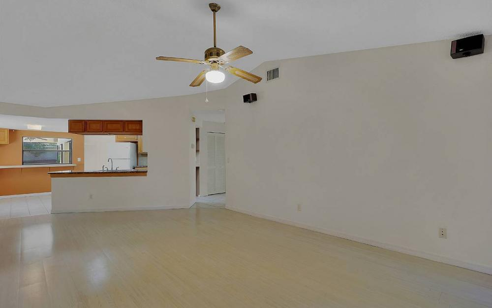 17413 Butler Rd, Fort Myers - House For Sale 2008931447