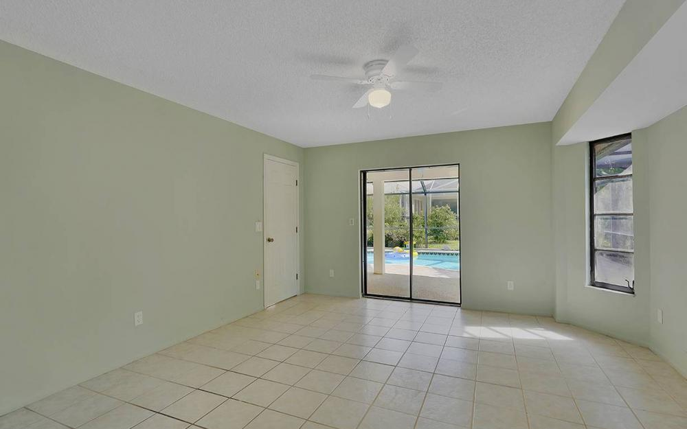 17413 Butler Rd, Fort Myers - House For Sale 4584587