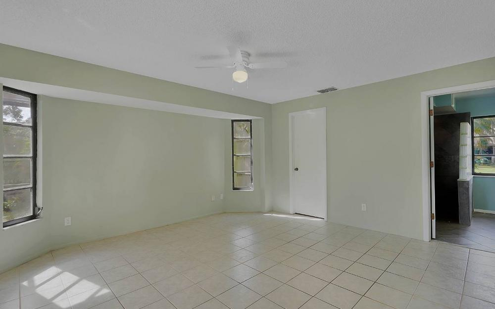 17413 Butler Rd, Fort Myers - House For Sale 427048185
