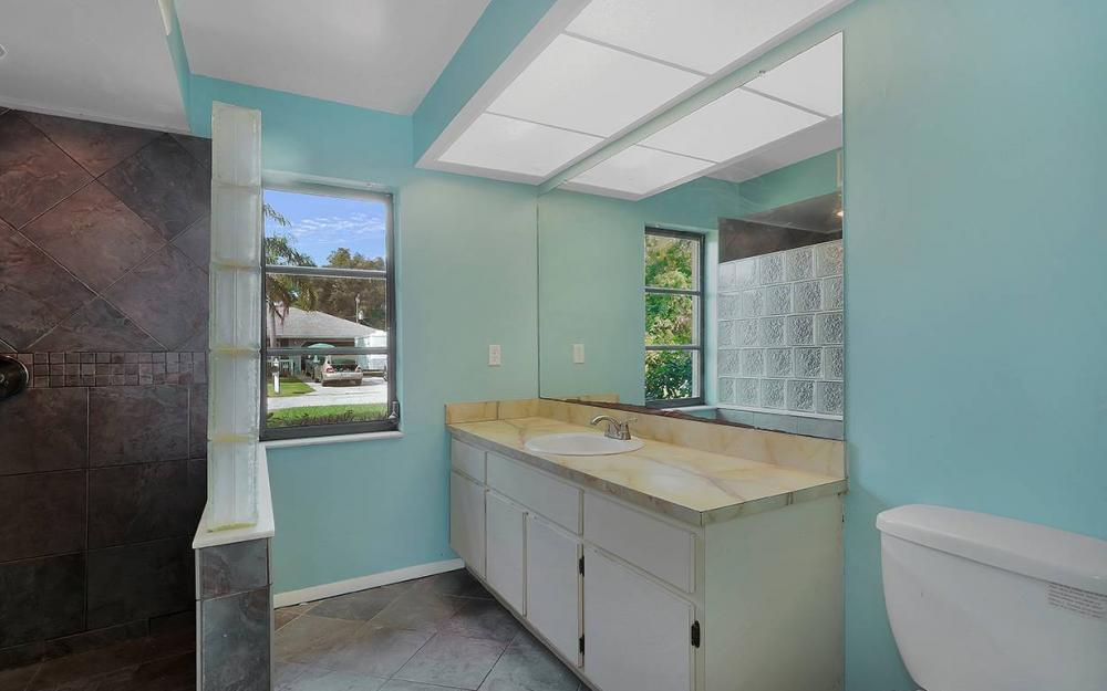 17413 Butler Rd, Fort Myers - House For Sale 1015681027