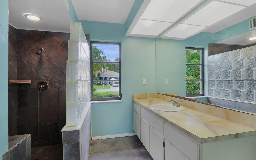 17413 Butler Rd, Fort Myers - House For Sale 596046534