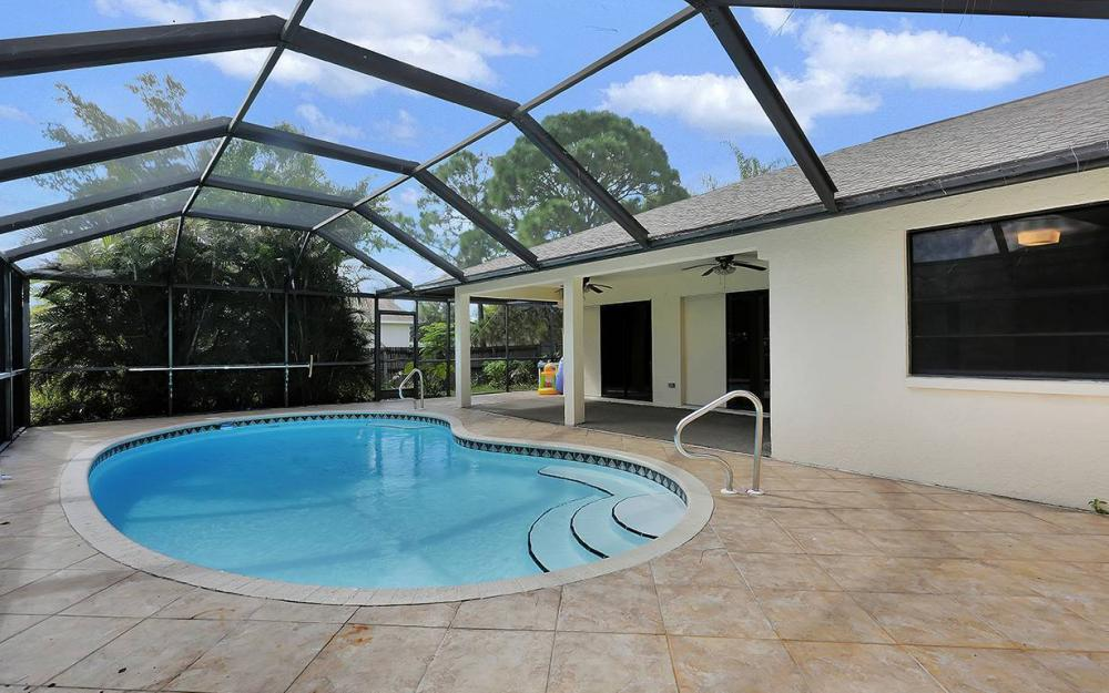 17413 Butler Rd, Fort Myers - House For Sale 1385152518
