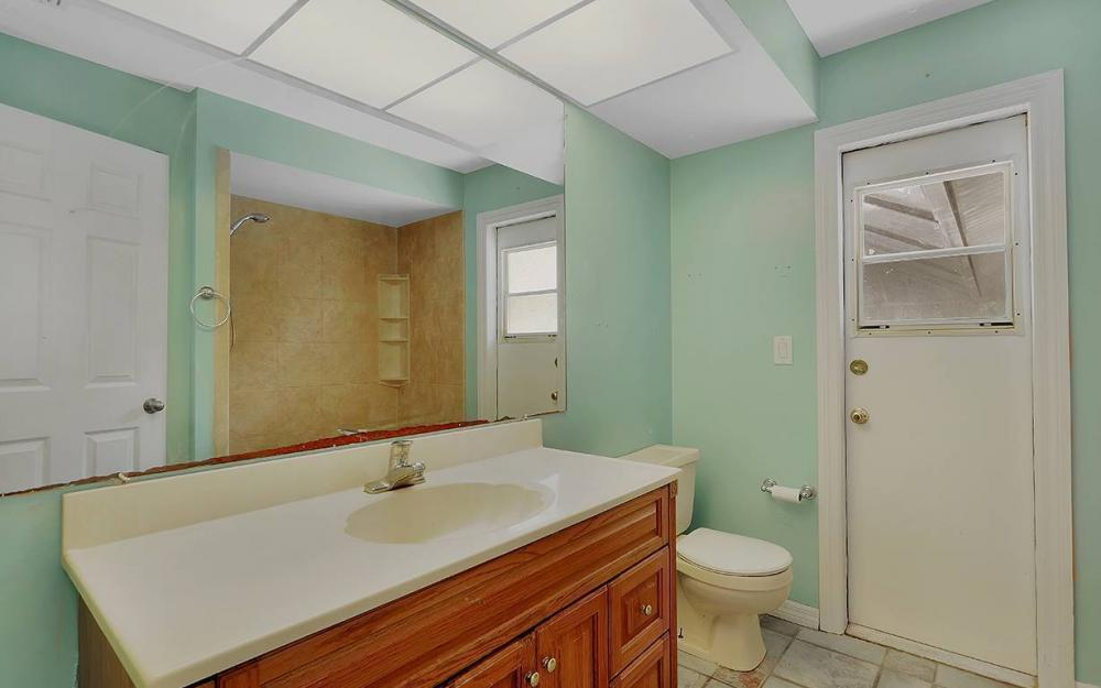 17413 Butler Rd, Fort Myers - House For Sale 1849788596