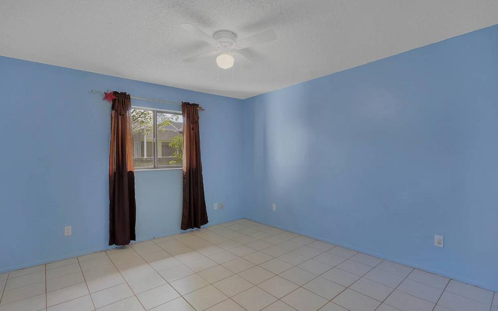 17413 Butler Rd, Fort Myers - House For Sale 1867488295