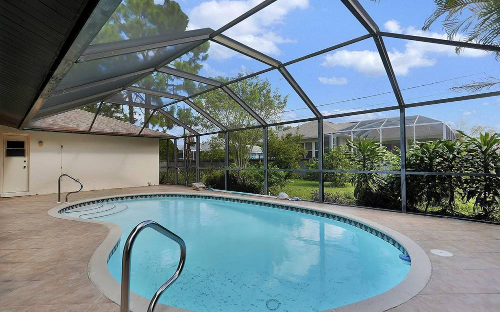 17413 Butler Rd, Fort Myers - House For Sale 1020921895