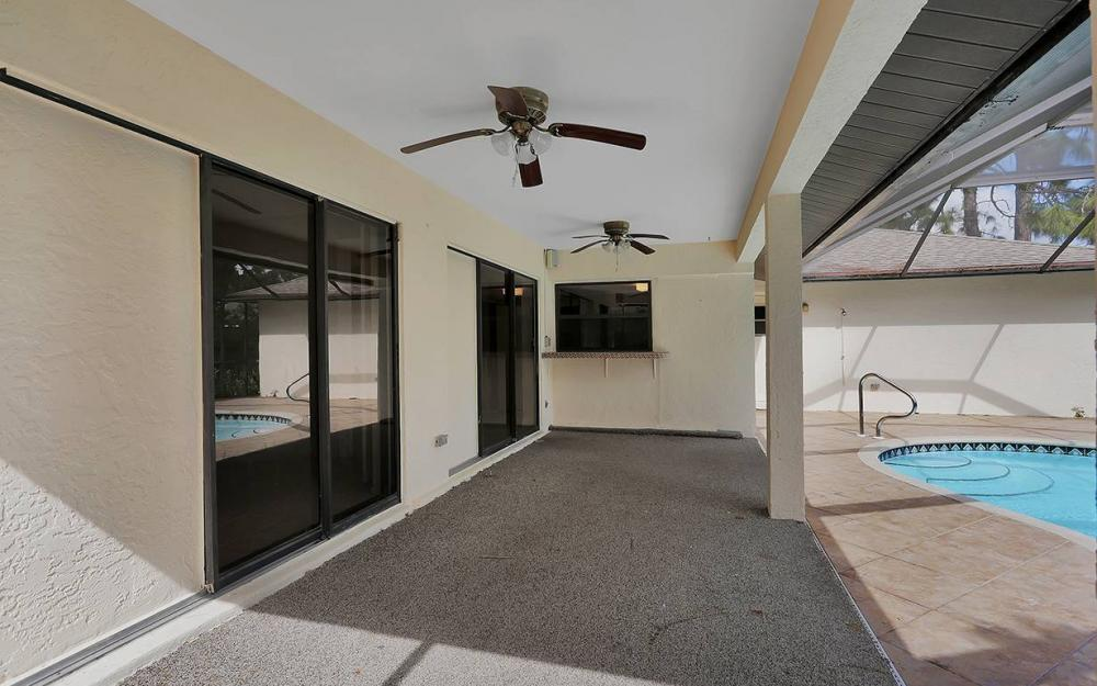 17413 Butler Rd, Fort Myers - House For Sale 1524624503