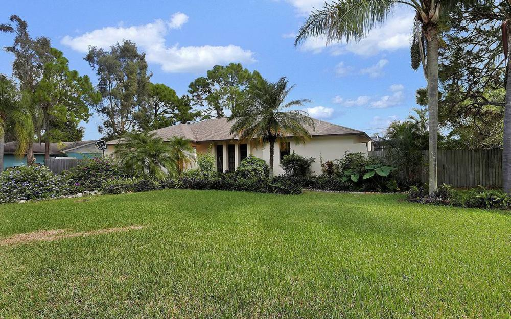 17413 Butler Rd, Fort Myers - House For Sale 1863877029