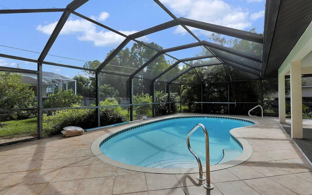 17413 Butler Rd, Fort Myers - House For Sale 287851585