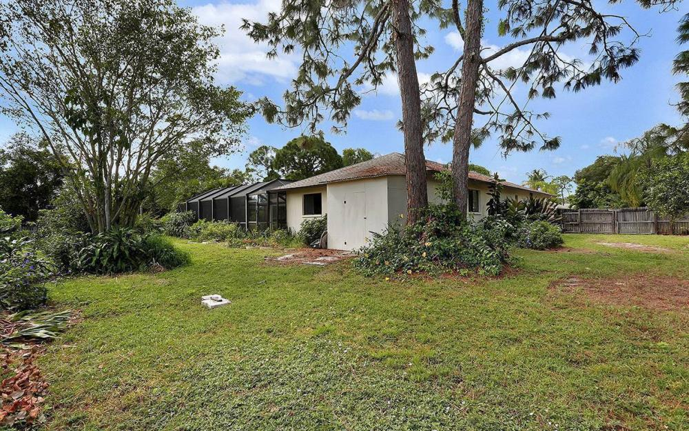 17413 Butler Rd, Fort Myers - House For Sale 31741998