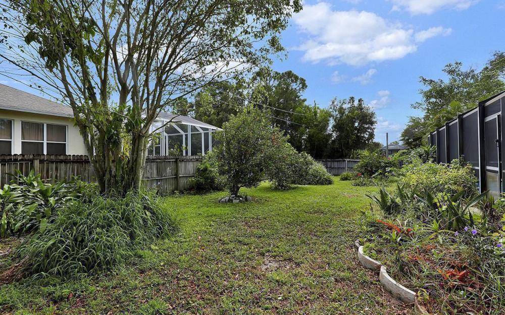 17413 Butler Rd, Fort Myers - House For Sale 1053366568