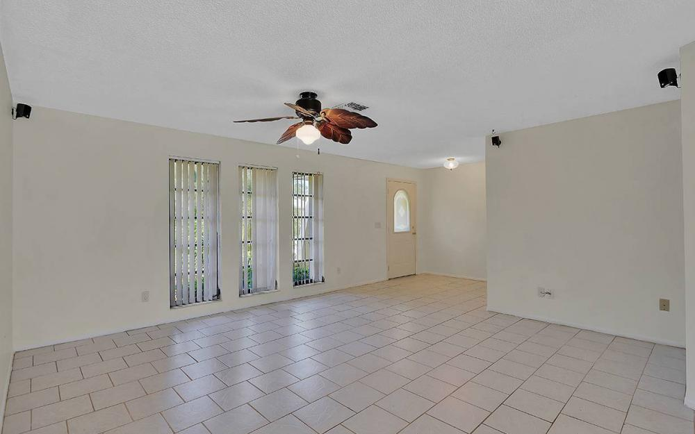 17413 Butler Rd, Fort Myers - House For Sale 261173919