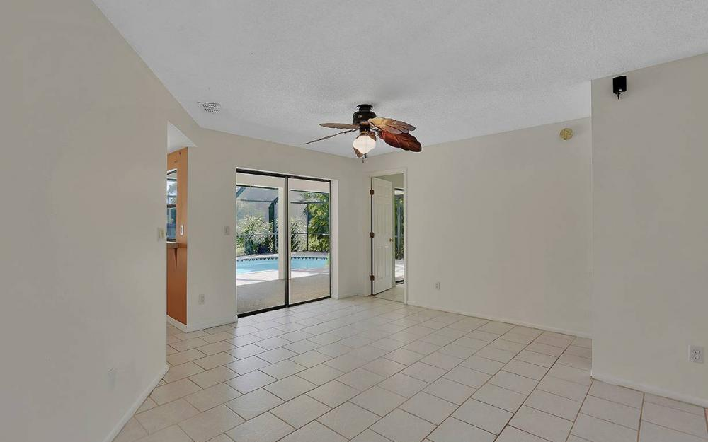17413 Butler Rd, Fort Myers - House For Sale 942741985