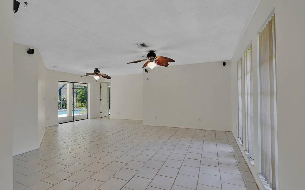 17413 Butler Rd, Fort Myers - House For Sale 1187301740