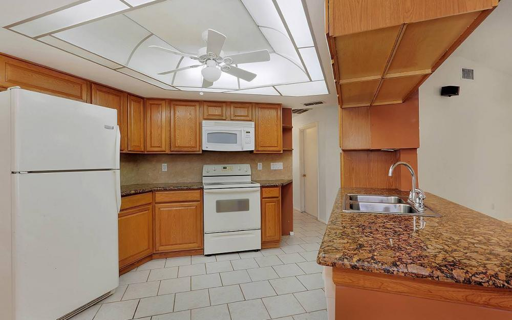 17413 Butler Rd, Fort Myers - House For Sale 2039371070