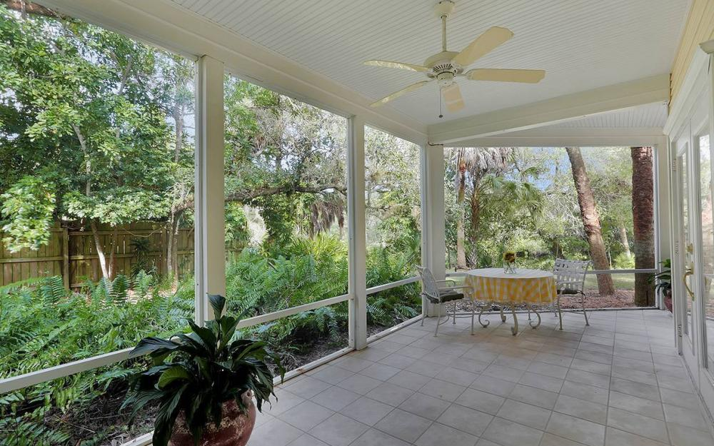 27595 Grove Rd,  Bonita Spring - House For Sale 1425578076