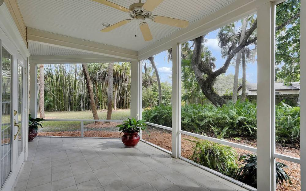 27595 Grove Rd,  Bonita Spring - House For Sale 793199739