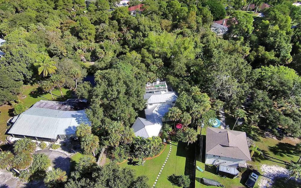27595 Grove Rd,  Bonita Spring - House For Sale 1436473678