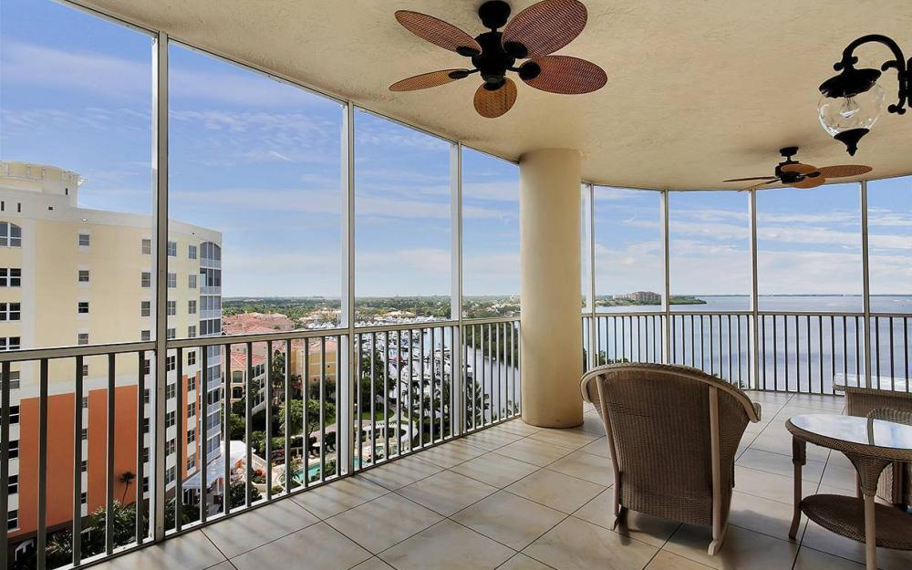 14250 Royal Harbour Ct #1116, Fort Myers - Condo For Sale 1563091429