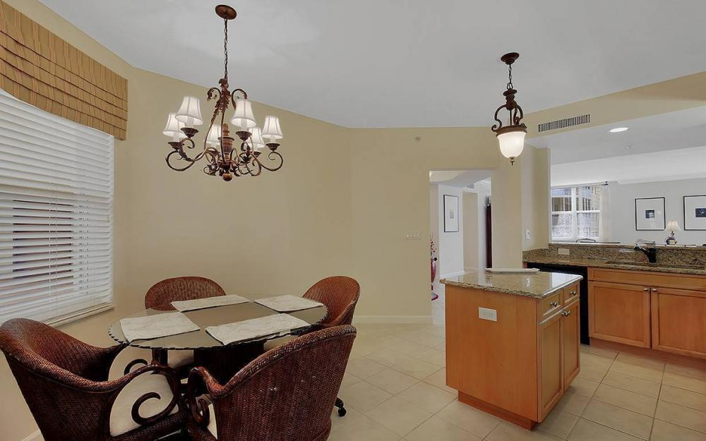 14250 Royal Harbour Ct #1116, Fort Myers - Condo For Sale 658432199