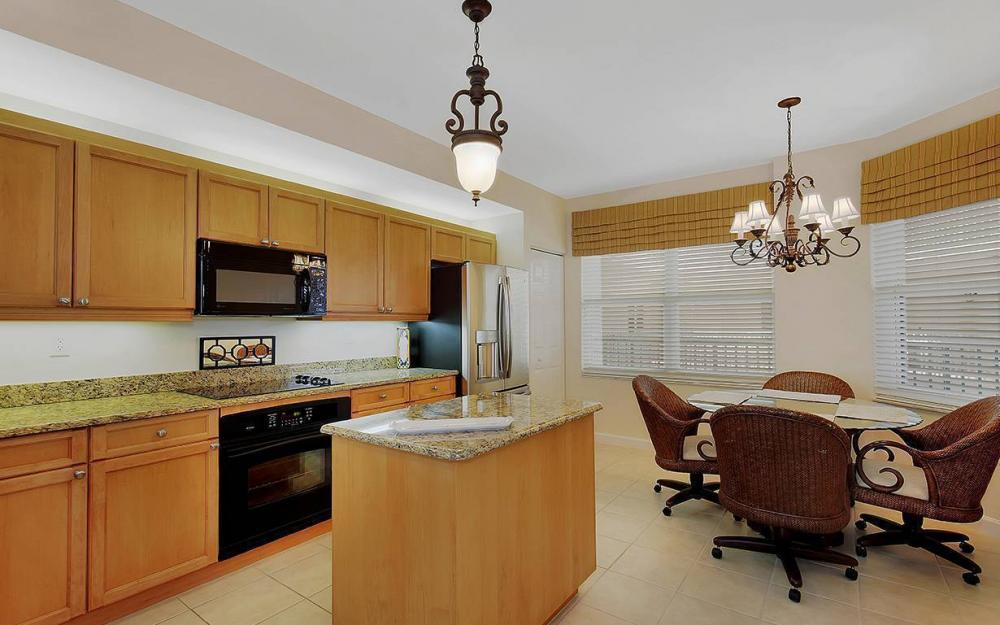 14250 Royal Harbour Ct #1116, Fort Myers - Condo For Sale 183563250