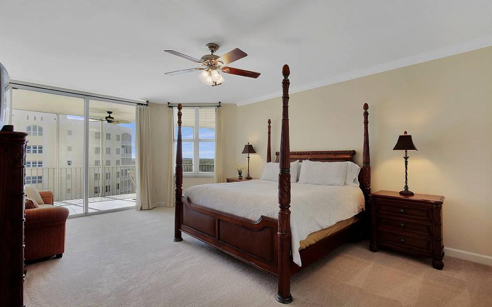 14250 Royal Harbour Ct #1116, Fort Myers - Condo For Sale 824864961