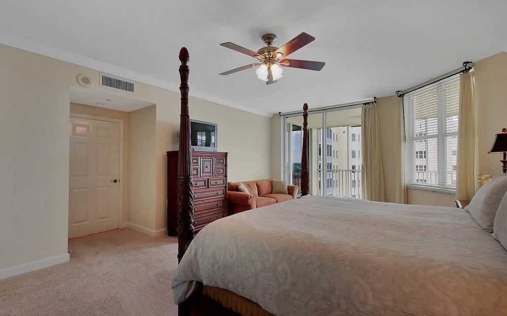 14250 Royal Harbour Ct #1116, Fort Myers - Condo For Sale 2045523027