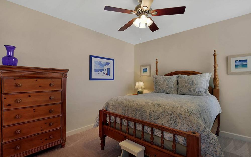 14250 Royal Harbour Ct #1116, Fort Myers - Condo For Sale 491059095