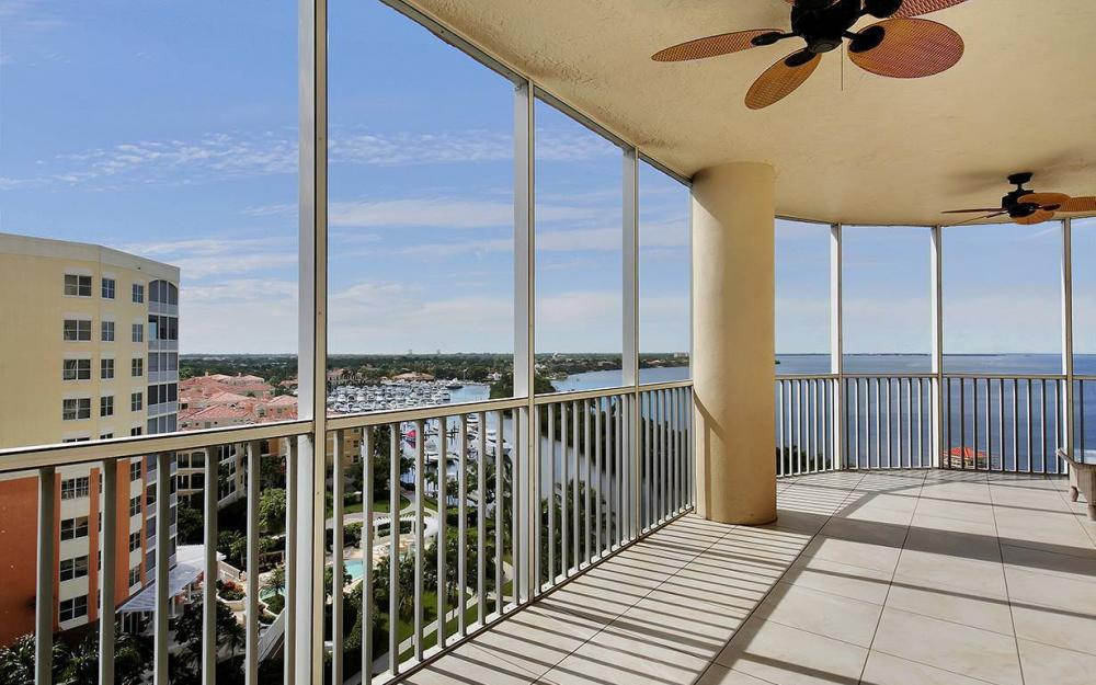 14250 Royal Harbour Ct #1116, Fort Myers - Condo For Sale 733523341