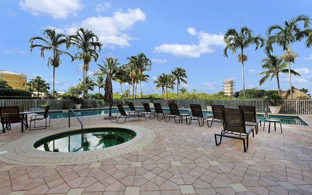 14250 Royal Harbour Ct #1116, Fort Myers - Condo For Sale 16173837