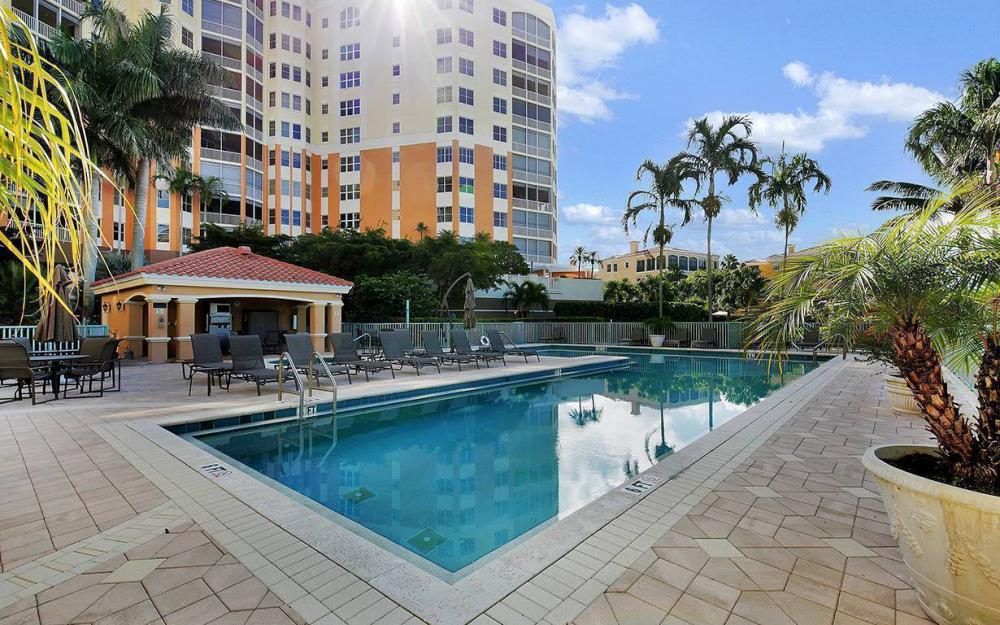14250 Royal Harbour Ct #1116, Fort Myers - Condo For Sale 1119300871