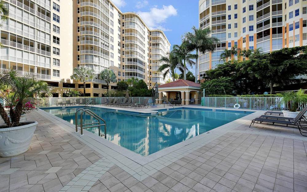 14250 Royal Harbour Ct #1116, Fort Myers - Condo For Sale 331746055