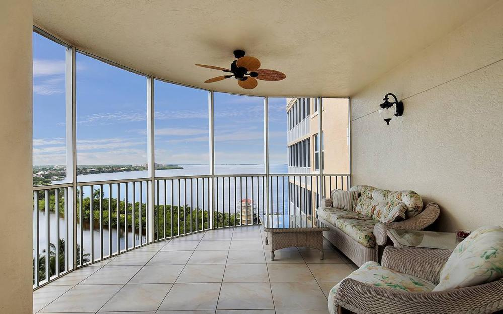 14250 Royal Harbour Ct #1116, Fort Myers - Condo For Sale 1713890976