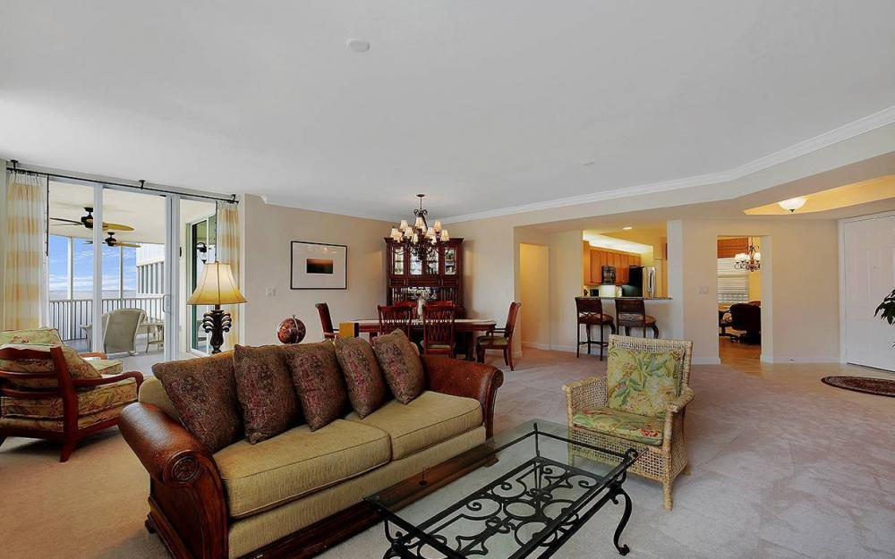 14250 Royal Harbour Ct #1116, Fort Myers - Condo For Sale 1105207285