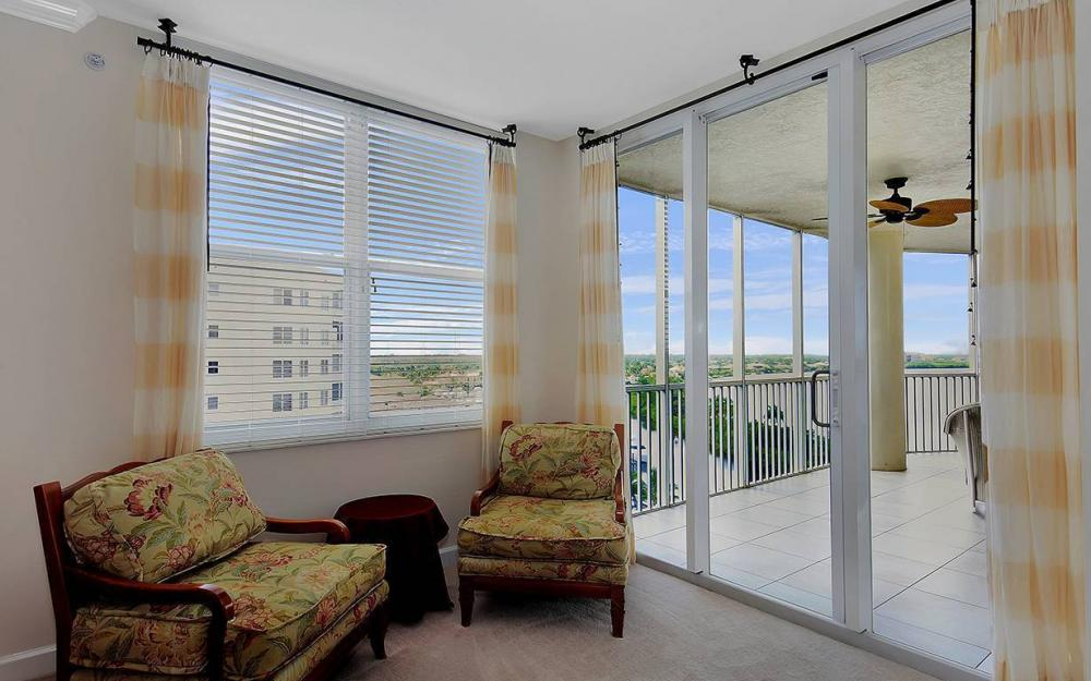 14250 Royal Harbour Ct #1116, Fort Myers - Condo For Sale 1363333909