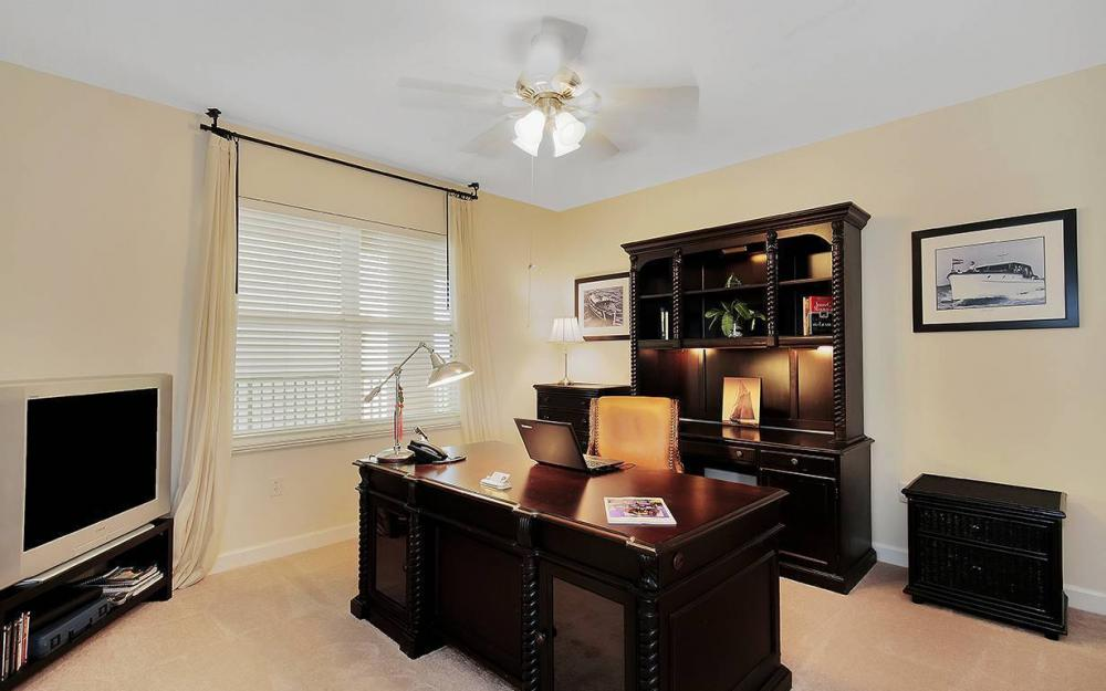 14250 Royal Harbour Ct #1116, Fort Myers - Condo For Sale 1017029775
