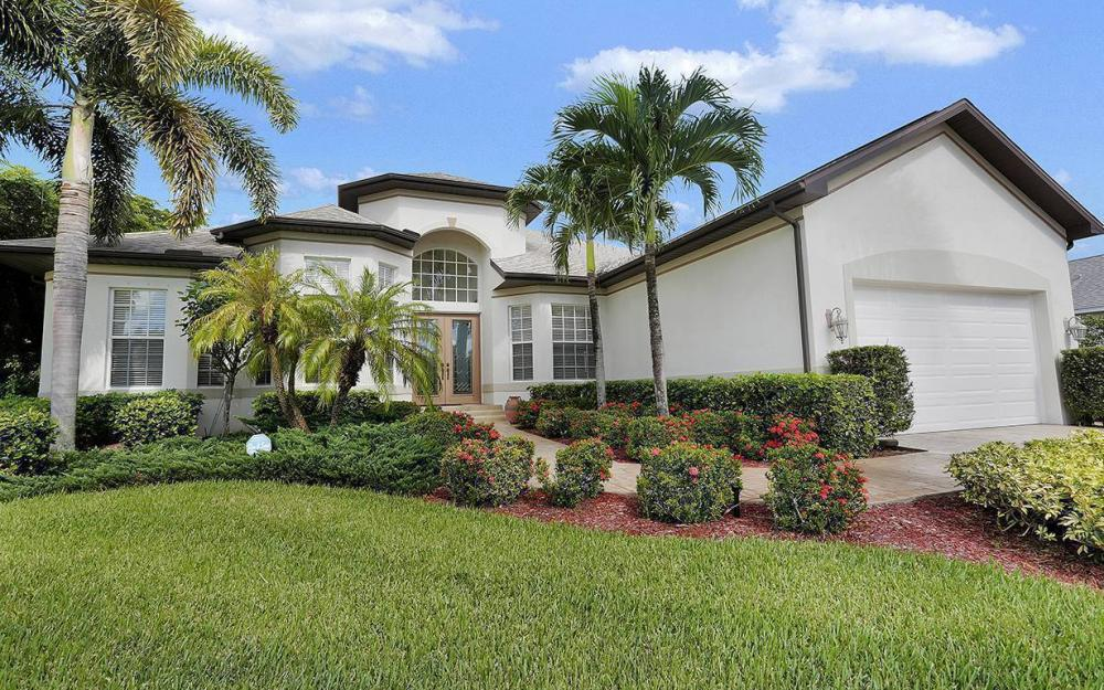 8950 Timber Run Ct, Ft Myers - House For Sale 1472254457