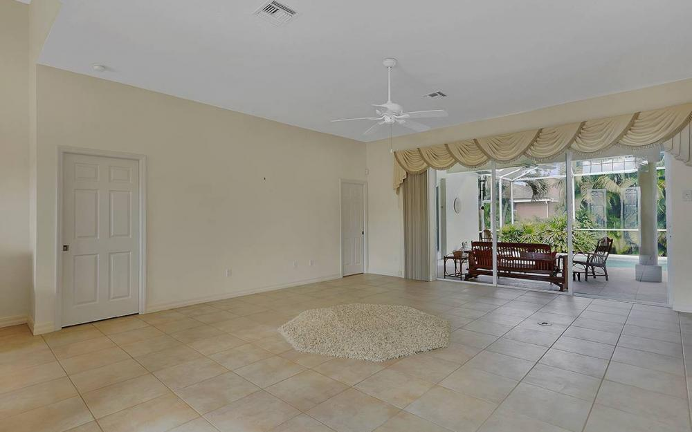 8950 Timber Run Ct, Ft Myers - House For Sale 1853057398